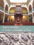 protestantisme, luthériens, Hélène Guicharnaud, réformés, luthériens à Paris, réformés à paris, protestantisme à Paris, Christiane Guttinger