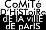 paris,villed e paris,religion des parisiens,comité d'histoire de la ville de paris,martine cohen,sébastien fath