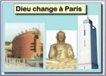 sectes à paris,paris,islam,gsrl,réunion gsrl