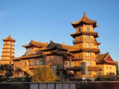 réunion gsrl,jérôme gidoin,gsrl,vietnam,religion à paris,bouddhisme