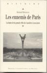 Les ennemis de Paris.jpg