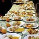 iftar.jpeg