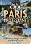 protestantisme, paris, guide du paris protestant