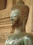 fabien quédé,gsrl,bouddhisme,laos,paris,île de france