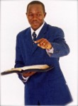 Damien Mottier, kakou séverin,Paris, églises africaines à paris, paris centre chrétien, selvaraj rajiah, dorothée rajiah, prophétisme