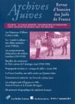 paris,judaïsme,judaïsme parisien,juifs d'algérie,synagogue,synagogue de la rue des tournelles,gsrl