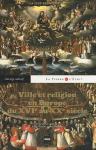 ville et religion en europe.png