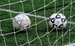 7766147151_des-ballons-de-football-photo-d-illustration.jpg