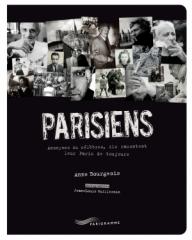 paris, comité d'histoire de la ville de paris, religion des parisiens, colloque, gsrl, martine cohen, sébastien fath, visibilité du religieux