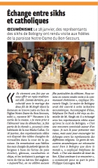 Echange Sikhs Catholiques n°737 Bonjour Bobigny.jpg