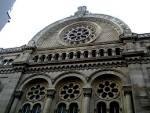 paris,judaïsme,gsrl,synagogue de la victoire,religion,laïcité,dieu change à paris,martine cohen