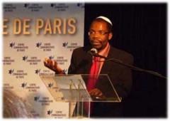 judaïsme,juifs,juifs noirs,juifs noirs à paris,paris,religion à paris,aurélien gampiot,gsrl,cr