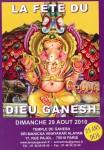 Fête du Dieu Ganesh.jpg