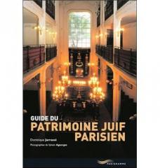 livre,dominique jarrassé,patrimoine religieux,paris,synagogue,judaïsme