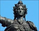 statue de la République.jpg