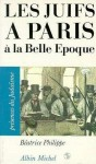 archives juives,cr,judaïsme,judaïsme parisien,gsrl,ephe