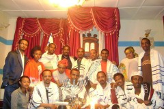 aurélien gampiot mokoko,judaïsme,juifs,juifs noirs,juifs noirs à paris,paris,religion à paris,aurélien gampiot,gsrl,cr