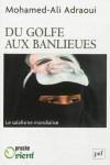 islam parisien,tamouls à paris,dieu change à paris,gsrl