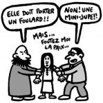 feminisme_foulard_mini_jupe-62062.jpg